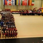 Zuberské gymnastky ve finále na Světovém poháru v Budapešti 2015 0024