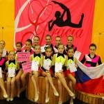 Zuberské gymnastky ve finále na Světovém poháru v Budapešti 2015 0033