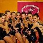 Zuberské gymnastky ve finále na Světovém poháru v Budapešti 2015 0035
