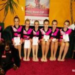 Zuberské gymnastky ve finále na Světovém poháru v Budapešti 2015 0036