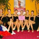 Zuberské gymnastky ve finále na Světovém poháru v Budapešti 2015 0038