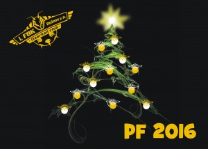 pf2016 II.