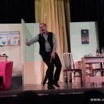Divadlo Choas v Zubří 20160001