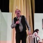 Divadlo Choas v Zubří 20160008