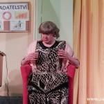 Divadlo Choas v Zubří 20160021
