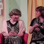Divadlo Choas v Zubří 20160041