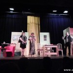 Divadlo Choas v Zubří 20160045