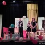 Divadlo Choas v Zubří 20160072