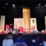 Divadlo Choas v Zubří 20160081