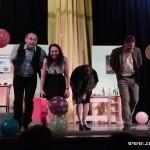 Divadlo Choas v Zubří 20160088