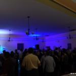 Hasičský ples v Zubří 20160002