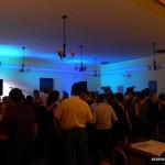 Hasičský ples v Zubří 20160003