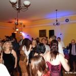 Hasičský ples v Zubří 20160004