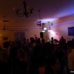 Hasičský ples v Zubří 20160005