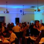 Hasičský ples v Zubří 20160006