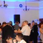 Hasičský ples v Zubří 20160008