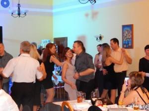 Hasičský ples v Zubří 20160009