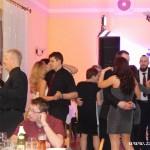 Hasičský ples v Zubří 20160010