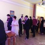 Hasičský ples v Zubří 20160014
