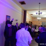 Hasičský ples v Zubří 20160015