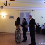 Hasičský ples v Zubří 20160017