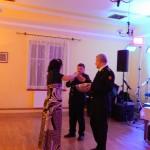 Hasičský ples v Zubří 20160018