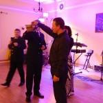 Hasičský ples v Zubří 20160019