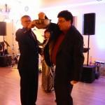 Hasičský ples v Zubří 20160020