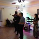 Hasičský ples v Zubří 20160021