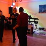 Hasičský ples v Zubří 20160022
