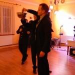 Hasičský ples v Zubří 20160023