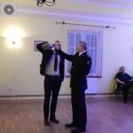 Hasičský ples v Zubří 20160024