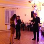 Hasičský ples v Zubří 20160025