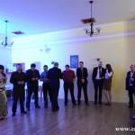 Hasičský ples v Zubří 20160026