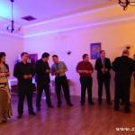 Hasičský ples v Zubří 20160027