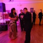 Hasičský ples v Zubří 20160028