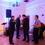 Hasičský ples v Zubří 20160029