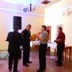 Hasičský ples v Zubří 20160031
