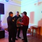 Hasičský ples v Zubří 20160032