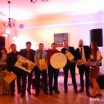 Hasičský ples v Zubří 20160036