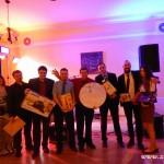 Hasičský ples v Zubří 20160037