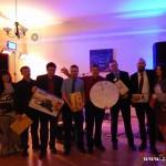 Hasičský ples v Zubří 20160038