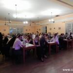 Hasičský ples v Zubří 20160039