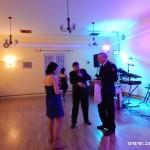 Hasičský ples v Zubří 20160040
