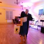 Hasičský ples v Zubří 20160041