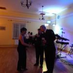 Hasičský ples v Zubří 20160042