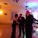 Hasičský ples v Zubří 20160043