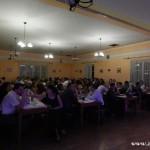 Hasičský ples v Zubří 20160044