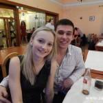 Hasičský ples v Zubří 20160049
