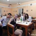 Hasičský ples v Zubří 20160050